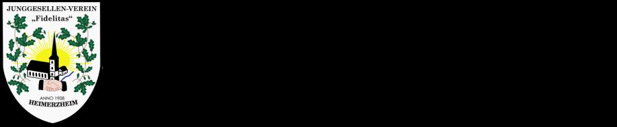 """Junggesellenverein """"Fidelitas"""" Heimerzheim"""